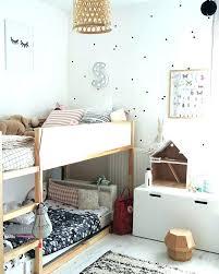 kids bedroom ideas girls shared boy bedroom ideas tarowing club