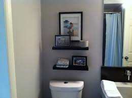ideas for bathroom wall color options brown wall tile and cream