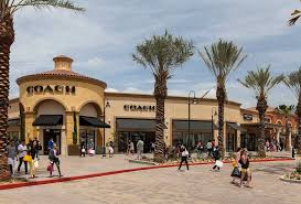 palm springs shopping desert premium outlets extends hours