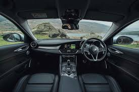 car pictures hd 2018 alfa romeo giulia review specs price and