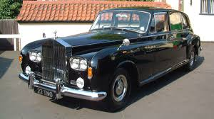 antique rolls royce hire a vintage rolls wedding car and driver for the essex area