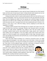 reading comprehension grade sixth grade reading comprehension worksheet kimbap