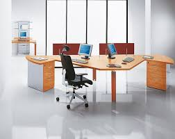 2 Person Desk Ideas Best 25 2 Person Desk Ideas On Pinterest Two Person Desk Home
