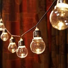 cheap lights uk roselawnlutheran