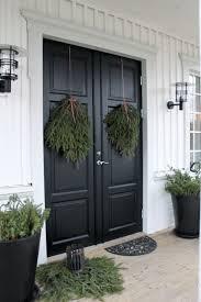 Front Door Pictures Ideas best 25 exterior front doors ideas on pinterest exterior doors
