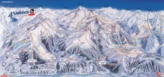 verbier skiing holidays ski holiday verbier switzerland iglu ski