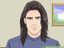 using gelatin for your hairstyles for women over 50 how to liberty spike your hair 12 steps with pictures wikihow