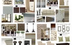 Floor Plan Design Software Free Online Architecture House Floor Plan House Floor Plan Design Software