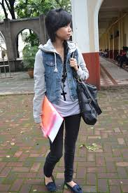 imagenes de te amo zara black dorothy perkins bags denim forever 21 jackets black zara