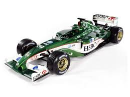 martini livery f1 jaguar f1 f 1 team jaguar pinterest jaguar