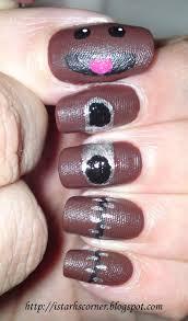 planet nails nail art choice image nail art designs