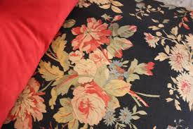 guides u0026 ideas beautiful calico corners fabric for home