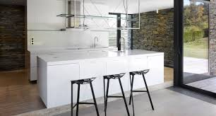 june 2017 u0027s archives height of bar stools kitchen counter bar