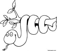 cartoon jungle animals coloring pages farm colouring animal adults