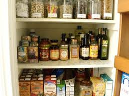 kitchen closet ideas kitchen pantry door rack kitchen closet small kitchen pantry