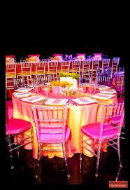 best 10 bat mitzvah decorations ideas on pinterest candy table