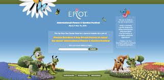 flower garden games online flower u0026 garden festival epcotblog com the epcot online