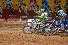 loretta lynn ama motocross photo gallery loretta u0027s day 3 motocross feature stories vital mx