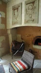 chambres d hotes touraine la cheminée de la chambre cousin pons photo de bagatelle chambres