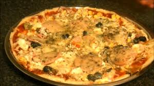 samira cuisine pizza frying pan pizza cook with faiza dailymotion