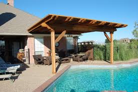 Backyard Shade Structures Spaced 2 2 Shade Structures U2013 Custom Patio Designs U2013 Forney Tx