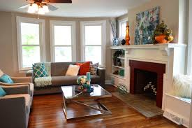 home staging beautiful interiors design group