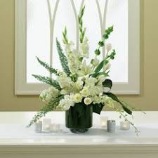 flower arrangement ideas flower arrangement ideas for competitions search flower