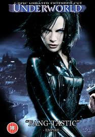 Underworld  streaming ,Underworld  putlocker ,Underworld  live ,Underworld  film ,watch Underworld  streaming ,Underworld  free ,Underworld  gratuitement, Underworld  DVDrip  ,Underworld  vf ,Underworld  vf streaming ,Underworld  french streaming ,Underworld  facebook ,Underworld  tube ,Underworld  google ,Underworld  free ,Underworld  ,Underworld  vk streaming ,Underworld  HD streaming,Underworld  DIVX streaming ,