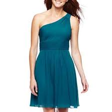 jcpenney bridesmaid chiffon bridesmaid dresses jcpenney wedding dresses