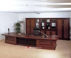 Office Desk Large Brilliant 122 Best Desk Home Office Images On Pinterest Office