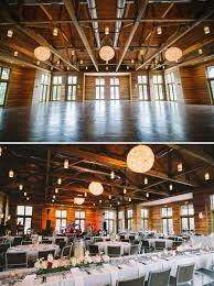 before after views of stunning 30a hwy florida panhandle venues