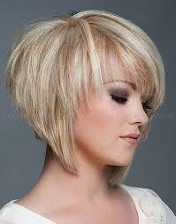 Trendy Bob Frisuren 2017 by The 25 Best Fringe Bob Haircut Ideas On