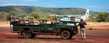 african jeep africa safari vehicles what to expect on your trip