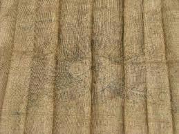 hessian rug roselawnlutheran