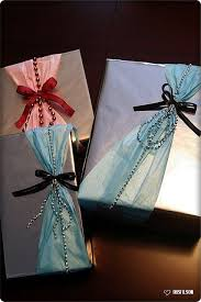 Gift Wrapping Bow Ideas - 170 best diy gift wrap ideas images on pinterest wrapping ideas