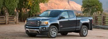 lexus suv for sale regina salinas auto sales auto dealership in watsonville california