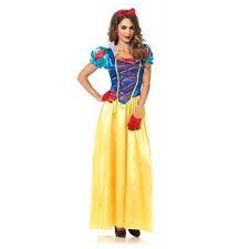 fearless apparel leg avenue costume