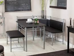 table olympus digital camera folding dining room table prominent