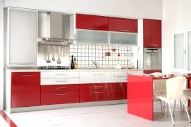 cuisine de bonne qualité cuisine bonne qualite pas cher cuisine de qualite cuisine pour