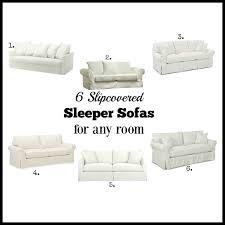 best 25 rustic sleeper sofas ideas on pinterest coffee table