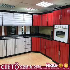 kitchen cabinet china cebu philippines luxury kitchen furniture laminated plywood