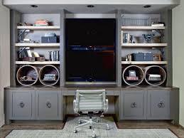 wall units outstanding entertainment center desk surprising