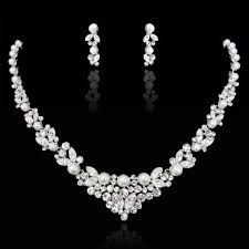 bridesmaid jewelry sets best 25 bridesmaid jewelry sets ideas on bridesmaids