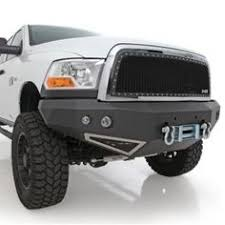 your own dodge truck truck for pawpaw jackpot shopping list
