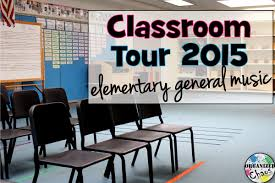 B And M Table And Chairs Teacher Tuesday Classroom Tour 2015 Organized Chaos