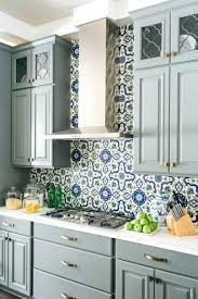 ceramic subway tiles for kitchen backsplash kitchen contemporary