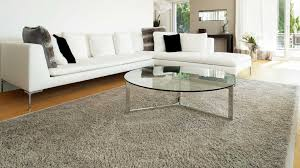 carpet upholstery home springfield carpet cleaning upholstery cleaning and with