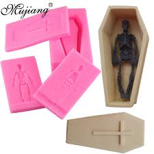 Halloween Decorations Coffin Compare Prices On Halloween Coffin Decorations Online Shopping