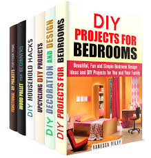 free ebook download diy home improvement ebook sets passionate