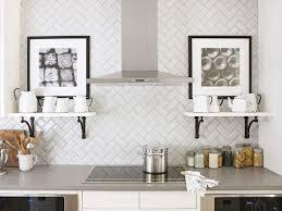 kitchen tile backsplash patterns kitchen backsplash ideas on a budget kitchen tiling ideas